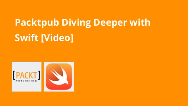 packtpub-diving-deeper-with-swift-video